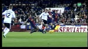 Carlos de Zaragoza-Reflexiones desde el Ebro-Fútbol  REAL MADRID  LA ... ab16bcda96db9