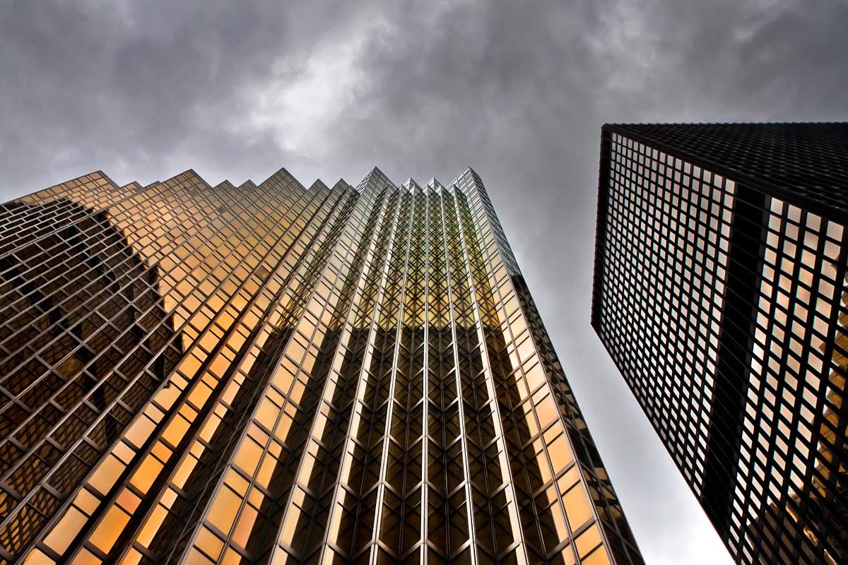 No 200 Bay St RBP North Tower Toronto Canada