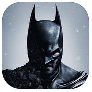 Télécharger l'application Batman Arkham Origins