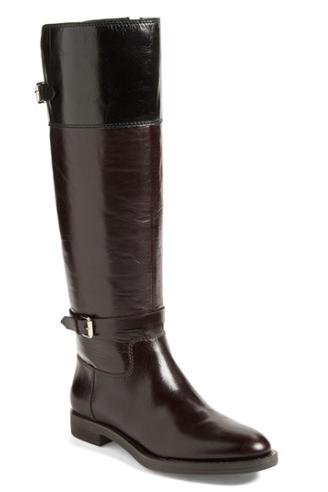 Eero Tall Boot