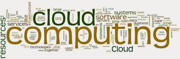 Cloud Computing - Que �s?