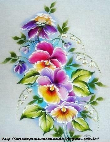 http://3.bp.blogspot.com/-wV0eIl93BoA/Uyg5ScWyiOI/AAAAAAAAPKo/9Q61hI7T0s4/s1600/pintura+em+pano+de+prato+amor+perfeito..jpg