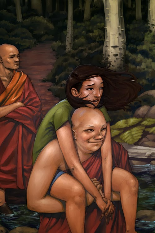 http://3.bp.blogspot.com/-wV0pF2ltY8E/Uras-LFWT1I/AAAAAAAAAMs/v_2zX4rXvjc/s1600/two-monks-by-artist-Paul-Davey.jpeg
