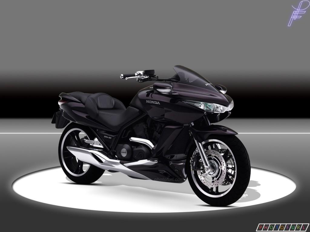 http://3.bp.blogspot.com/-wV153KEtRBM/T6ztLfFflAI/AAAAAAAAHtM/R666Fs-ZXyI/s1600/honda-sports-bike-lity-2012-1024x768.jpg