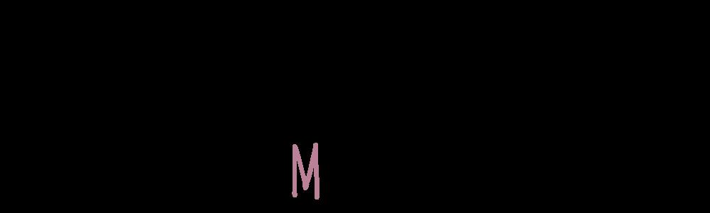 Lavínia Moreira