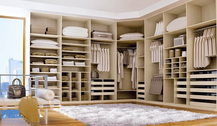 am nagement placard armoire et dressing am nagement placard. Black Bedroom Furniture Sets. Home Design Ideas