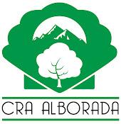 C.R.A. Alborada
