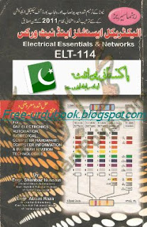 Electrical Essentials & Networks