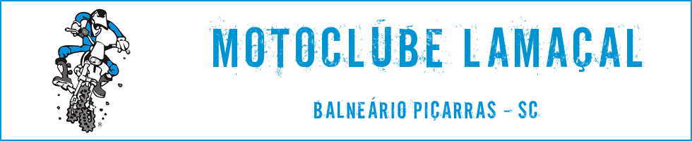 Motoclube Lamaçal