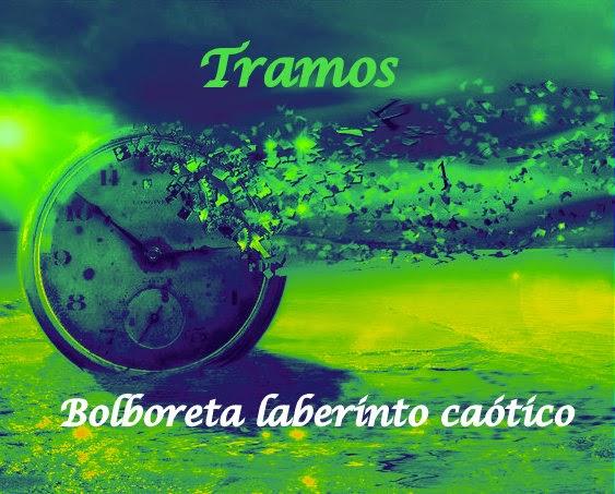 http://bolboretalaberintocaotico.blogspot.com.ar/2014/03/resiliencia-del-sol-12-de-52-sindel.html