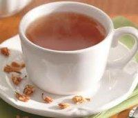 Como fazer Chá para Menstruação Descer