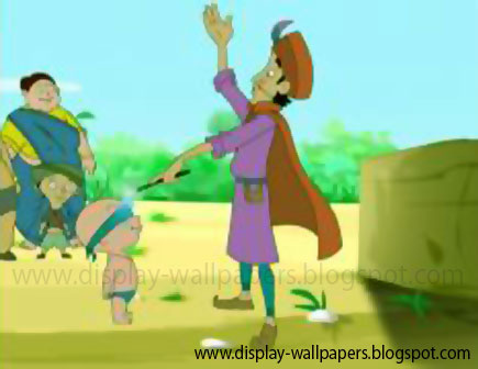chota bheem photos album this chota bheem photos album fee download to ...