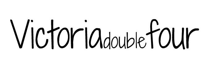 Victoriadoublefour