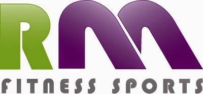 Criação Logomarca para Loja de Esportes