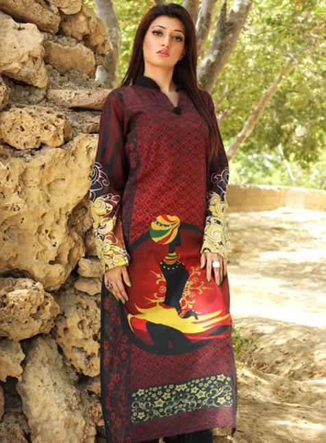 Dicha-Kurties-dress-3