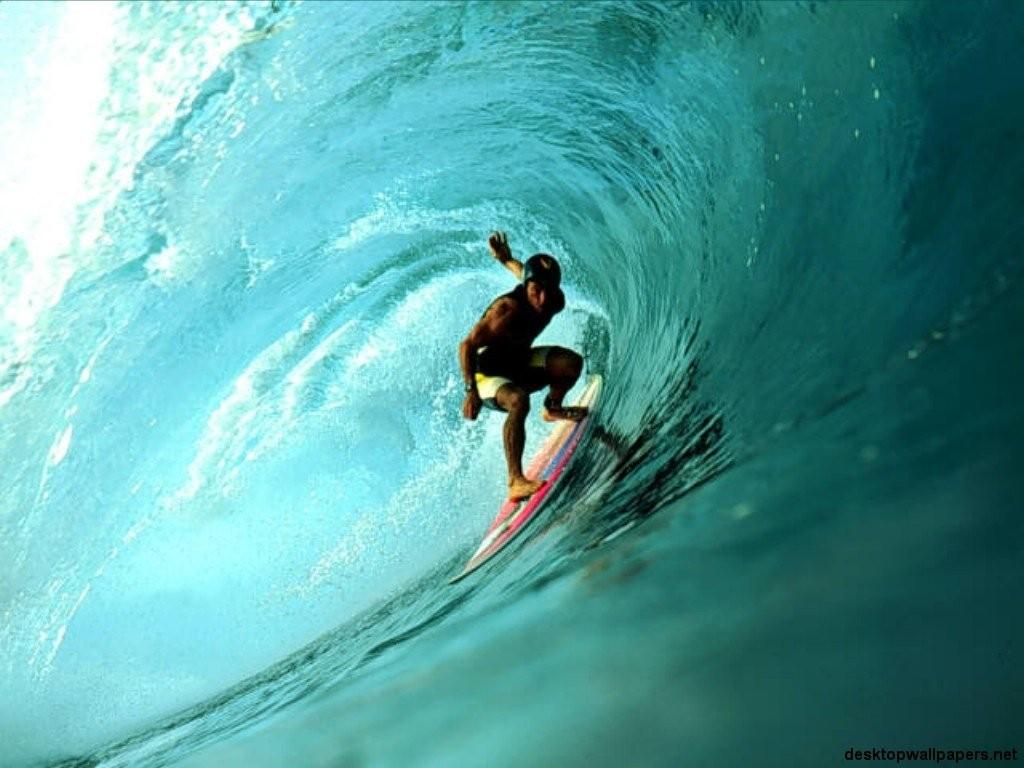 Hawaii Surfing Beaches