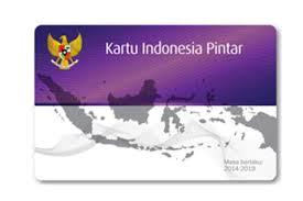 Dana Manfaat Kartu Indonesia Pintar Madrasah Segera Cair