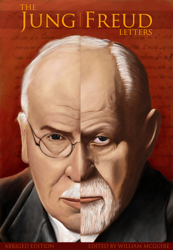 freud vs jung essays A comparison and contrast of freud and erickson's developmental theories a comparison and contrast of freud and erickson's developmental theories the.
