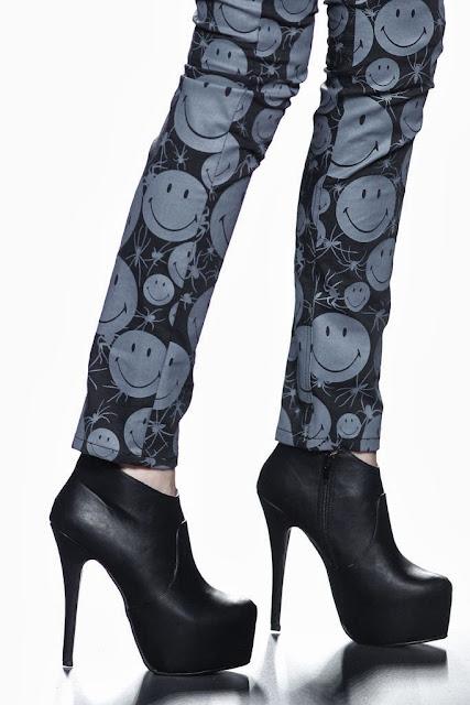 CarlosDiez-Elblogdepatricia-shoes-zapatos-calzado