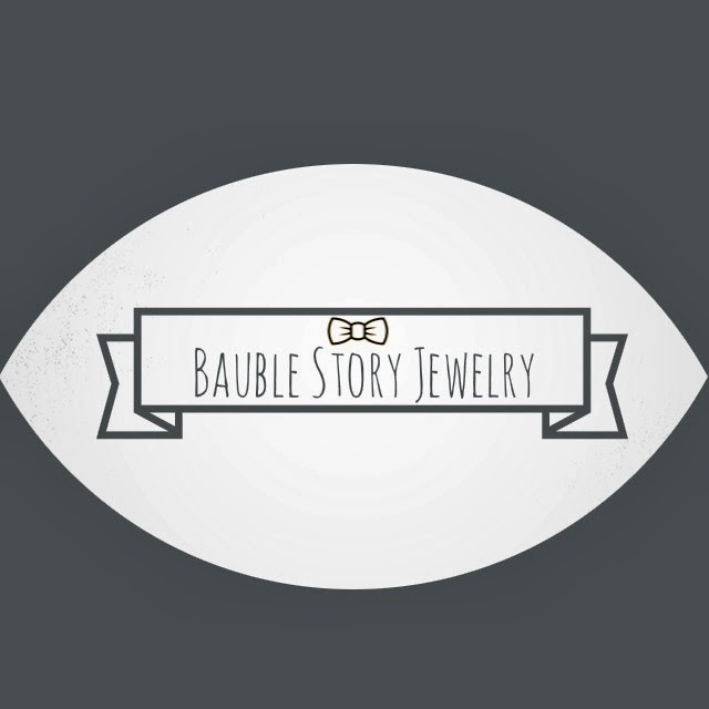 Bauble Story Jewelry