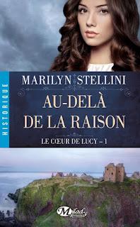 http://lachroniquedespassions.blogspot.fr/2015/06/le-coeur-de-lucy-tome-1-au-dela-de-la.html