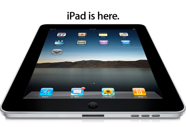 Trik Install BBM Untuk iPad dan iPod Touch