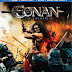 Conan the Barbarian (2011) BRRip 720p 600MB MKV