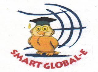 REKRUTMEN SMART GLOBAL EDUCATION