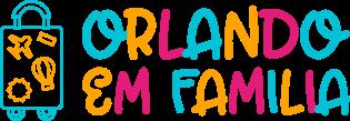 Orlando em Família