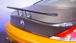 BMW_ACS_12