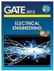 Prep Books for GATE Electrical Engineering