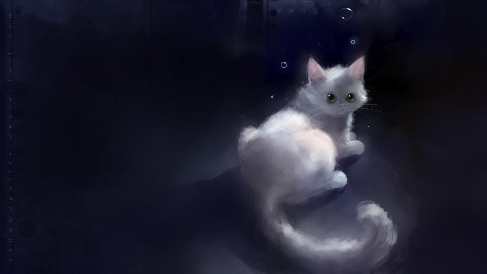http://3.bp.blogspot.com/-wVO0mZ4D3t8/T9wcdhvDBvI/AAAAAAAADTg/RfOS53Sb3MM/s1600/Apofiss+small+black+cat+wallpaper+watercolor+%252820%2529.jpg