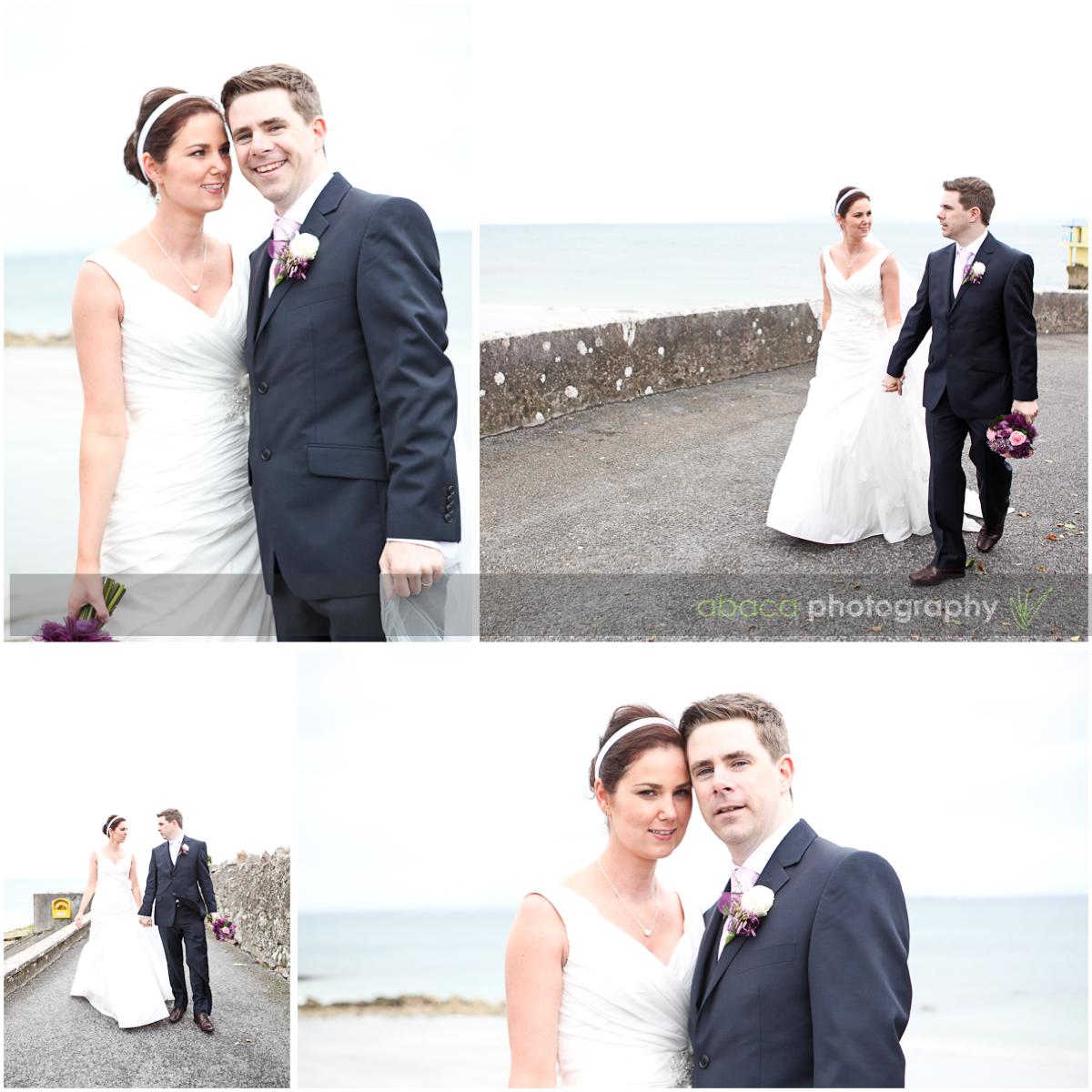 abaca photography | wedding photographer westport mayo ireland ...