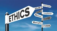 Уникальность этических принципов ABA
