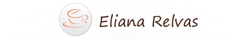 Eliana Relvas