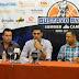 Inscribete al campamento de Gustavo Ayón el 29 de Mayo en Hermosillo