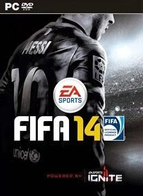 http://www.freesoftwarecrack.com/2014/10/fifa-2014-pc-game-full-version-download.html