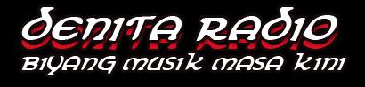DENITA RADIO