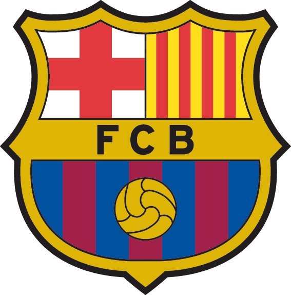 What happened to Barcelona?
