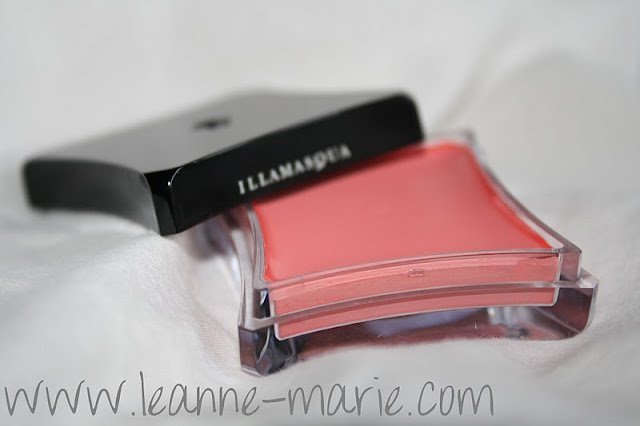 illamasqua-theatre-of-the-namless-androgen-cream-pigment-blog-post-swatch