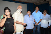 Jump Jilani Trailer launch Photos gallery-thumbnail-6