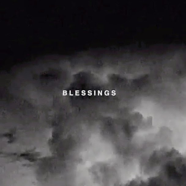 https://itunes.apple.com/us/album/blessings-extended-version/id963935629?uo=4&at=1l3vqPo