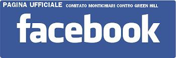 La nostra pagina ufficiale su Facebook