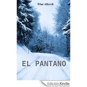 EL PANTANO