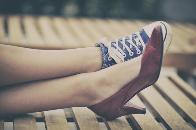 blog de estilo