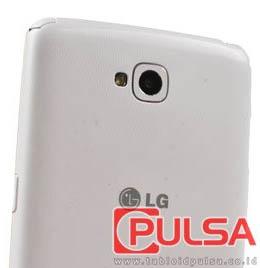 LG G2 Mini, Bakal Miliki Spek Mumpuni dan Layar 4.7 Inchi?