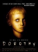 El Exorcismo de Dorothy Mills (2008) Online Latino