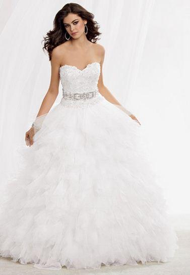 USD 3 000 Wedding Dresses : Wedding dresses dollars bells