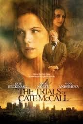 Vụ Án Gian Xảo   The Trials Of Cate Mccall