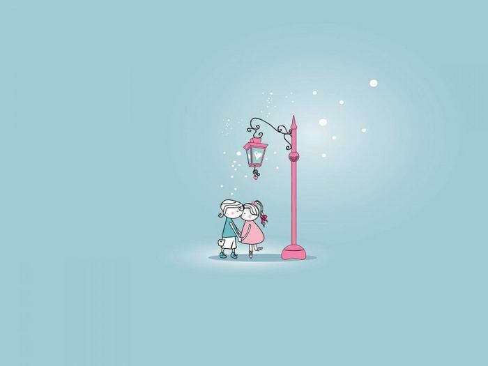 http://3.bp.blogspot.com/-wVhgrJlbOQo/TjxnpWwz-NI/AAAAAAAAWD0/4Qtk4RHg-v4/s1600/love_018.jpg